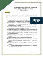 CODIGO DE CONDUCTA.docx
