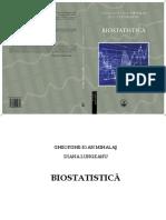Carte Biostatistica
