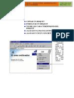 Word practica 05.pdf