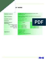 enamelled_flat_wire_poliflex_200.pdf