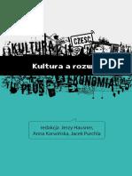 Kultura, a rozwój red. Jerzy Hausner.pdf
