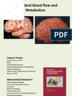 02-Cerebral_blood_flow.pdf