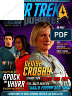 Star Trek New Voyages eMag_002