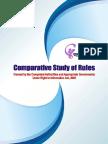 Comparative_Study.pdf