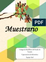 PROYECTO MÓDULO IV_MUESTRARIO_EQUIPO AZUL.pdf