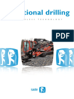 Directional Drilling.pdf