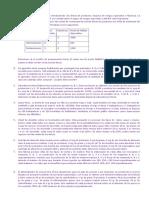 PROBLEMARIO METODO GRAFICO 1-2011.doc