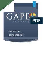 EStudio de sueldos.pdf