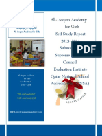 alarqamacademyqnsaselfstudy (1)
