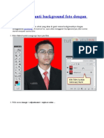 Cara mengganti background foto dengan photoshop.docx
