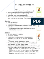 International Phonetic Alphabet Ipa Vowels And Diphthongs All