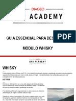 AULA4 - Whisky