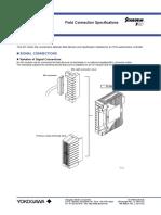 NF_SERIES.pdf