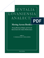 Moving_Across_Borders_Foreign_Relations.pdf