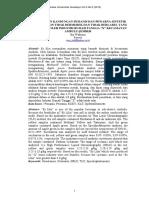 Hplc.pdf