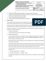 Lab N 3 - Datos y Estructuras Secuenciales y Selectivas