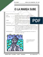 5TO AÑO - RAZ.MAT - GUIA Nº4 - MÓVILES.doc