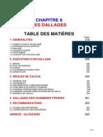 Les dallages.pdf