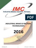 IMC Off Highway Catalogue