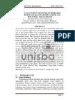 125-460-1-PB.pdf