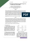 jurnal penyabunan.pdf
