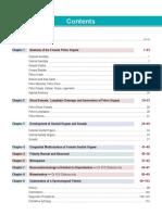Dutta's Textbook of Gynecology-6th Ed Jaypee 11.pdf