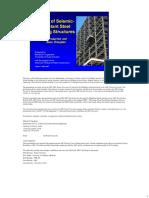 Seismic-Design-Module1-Introduction-pdf.pdf