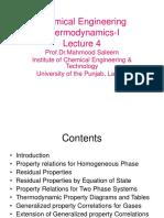 4-CE Thermodynamics properties of fluids.ppt