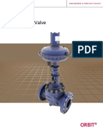 CT-ORBit-VALVE-01.pdf