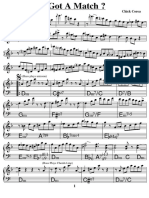 jazzdictionaryandtheory.pdf