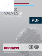 Goodwin-Check-Valve-Technical-Catalogue.pdf