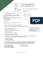 3-redox.pdf