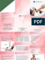 BROSUR-HIPERTENSI.pdf