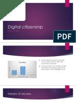 350503132-350404820-Digital-Citizenship