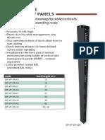 DP-VP-VR Vertical Cable Management.pdf