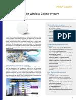 WNAP-C3220A-Datasheet.pdf