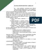FIZIOPAT15.doc