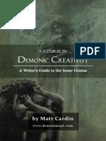 A-Course-in-Demonic-Creativity.pdf