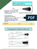 12_ottica_geometrica.pdf
