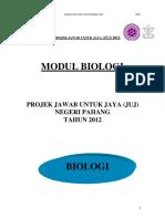 109964532-Pahang-JUJ-2012-SPM-Biology.pdf