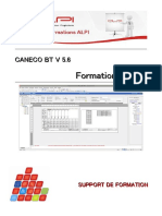 Support Formation BT INI V5.6_2016!01!08