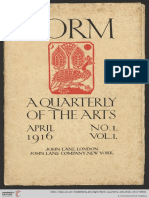 form_quarterly_arts1916_1917.pdf