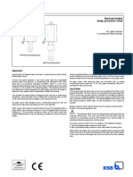 Body safety valve - ksb.pdf