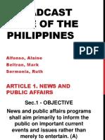 Media Law- Broadcasting.pptx