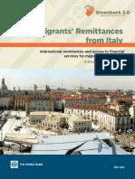 migrants_remittances_italy.pdf