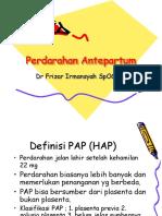 perdarahan_antepartum