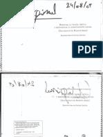 boaventura de sousa santos (1).pdf