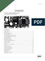 ICEpower125ASX2_datasheet