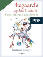 sheridan-hough-kierkegaards-dancing-tax-collector-faith-finitude-and-silence.pdf