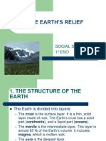 POWER POINT EARTH RELIEF.pdf